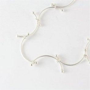 Decorative Anklet