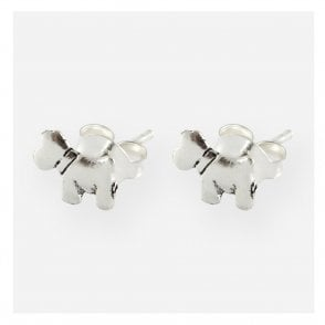 Doggy Ear Studs