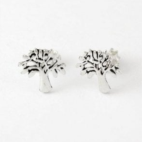 Large Tree of Life Stud