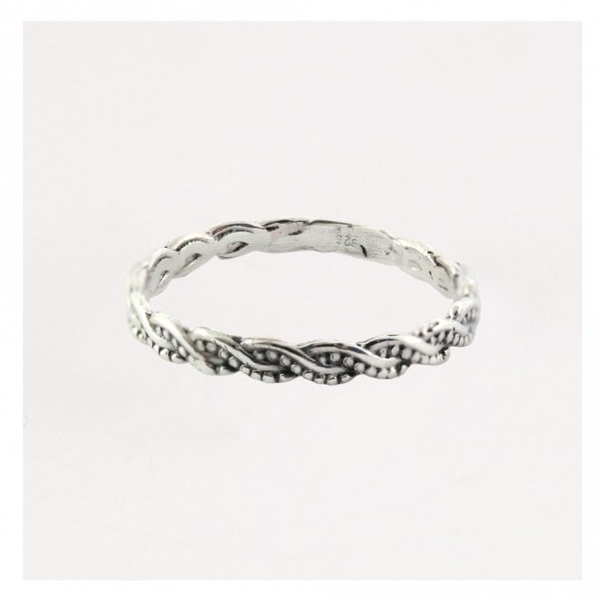 Marcasite Band