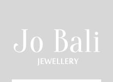 Jo Bali part 1