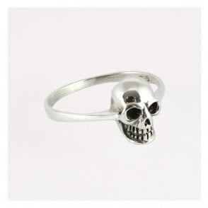 Rage of the Skull Ring