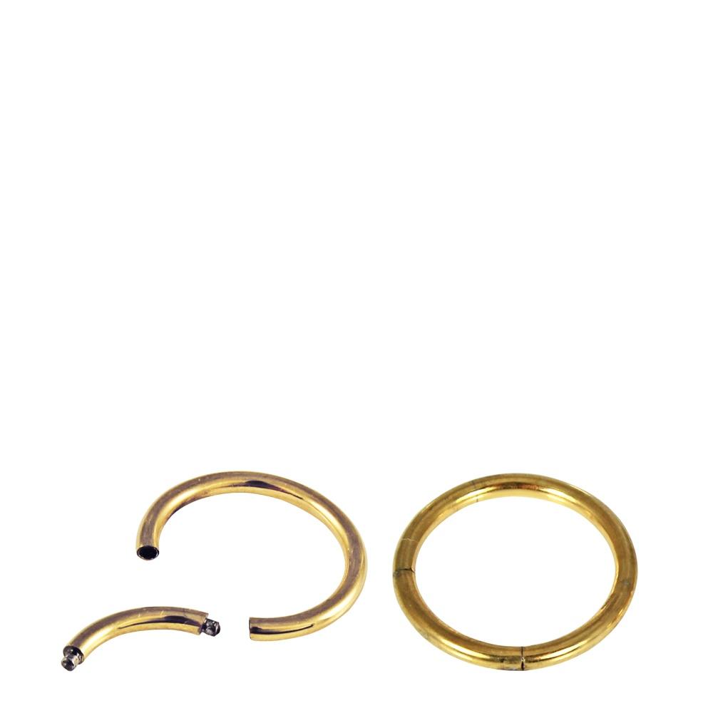 Segment Ring 1 2mm From Kingsley Ryan Uk