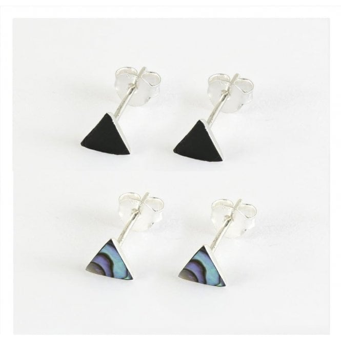 Triangle Stud
