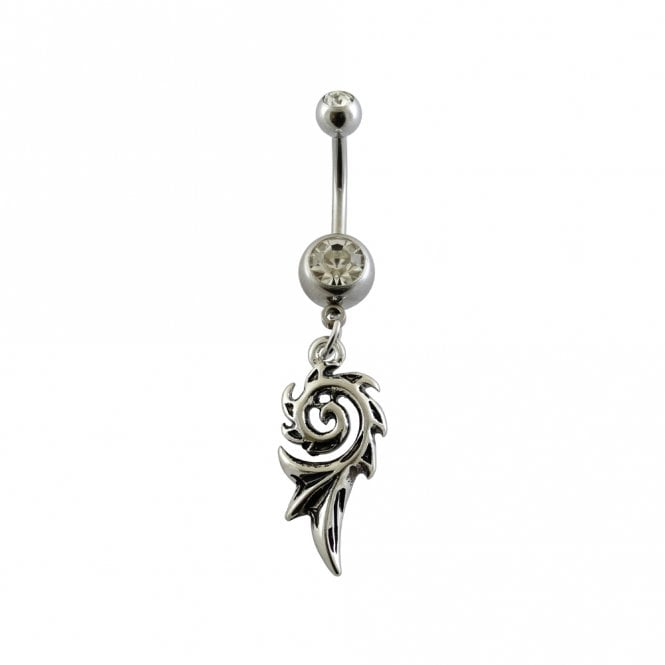 Tribal Belly Bar
